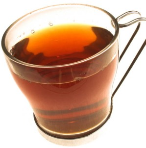 tea-swap-avatar-1