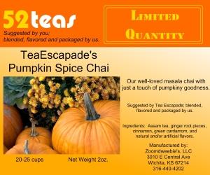 teaescapadespumpkinspicechai-52teas
