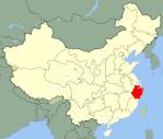 275px-china_zhejiangsvg