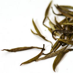 jun_shan_silver_needle_yellow_tea