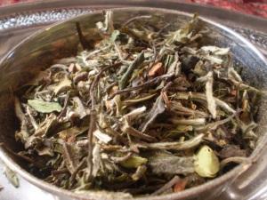 White Masala Chai 2